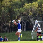 rugby2016-11-13047