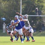 rugby2016-11-13051