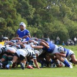 rugby2016-11-13054