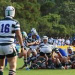 rugby2016-11-13055