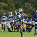 rugby2016-11-13056