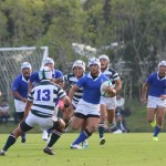 rugby2016-11-13058