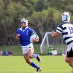 rugby2016-11-13059