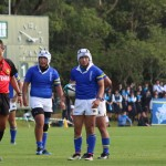 rugby2016-11-13063