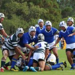 rugby2016-11-13064