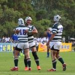 rugby2016-11-13067