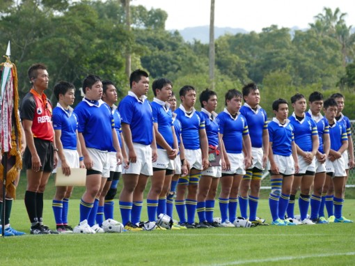 rugby2016-11-13070