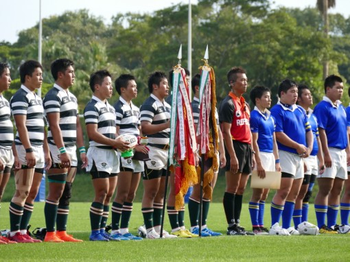 rugby2016-11-13071