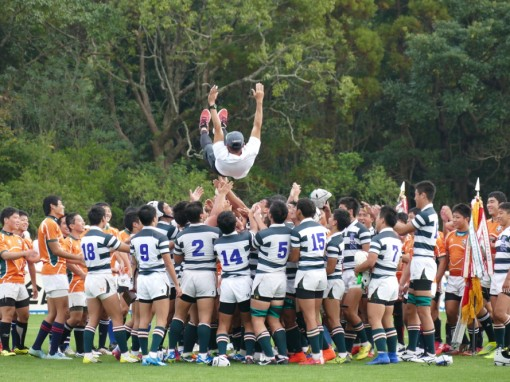 rugby2016-11-13073