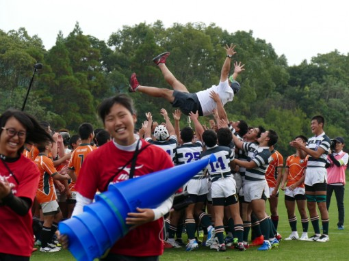 rugby2016-11-13074