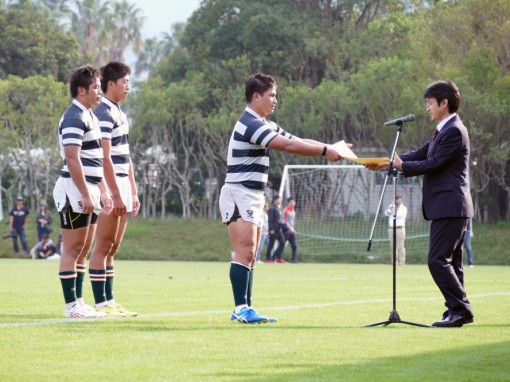 rugby2016-12-02076