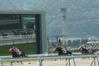 第8レース