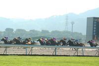 第12レース