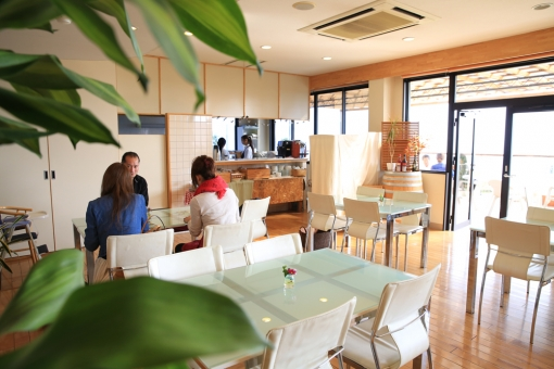 宮崎のワイナリーをめぐる旅  都農ワイナリー