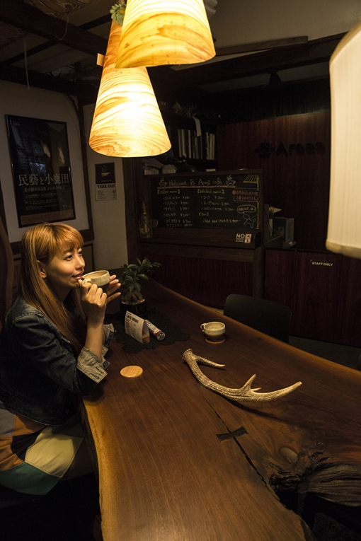 20150427-areas-020
