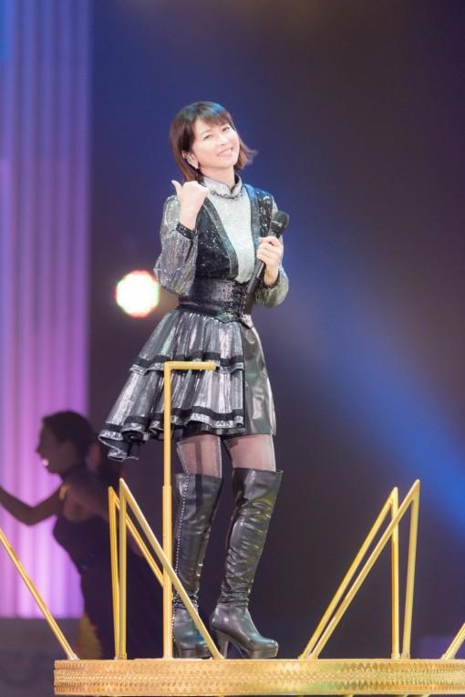 piw2017kumamoto_54