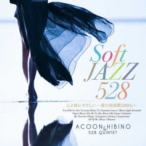 Soft Jazz 528