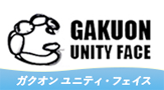 ガクオン・ユニティフェイス