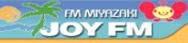 FM宮崎 JOYFM