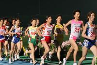 女子5000mA