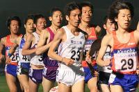 男子5000mA