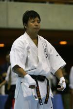 20081125-kyokushin-002.jpg