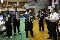 20081125-kyokushin-007.jpg