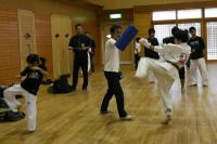 20081125-kyokushin-009.jpg