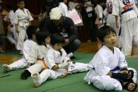 20081125-kyokushin-010.jpg