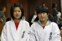 20081125-kyokushin-012.jpg