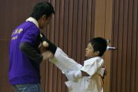 20081125-kyokushin-013.jpg