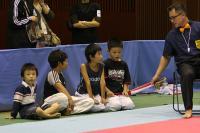 20081125-kyokushin-016.jpg