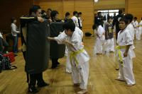 20081125-kyokushin-017.jpg