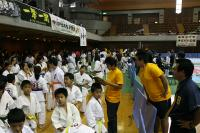 20081125-kyokushin-018.jpg