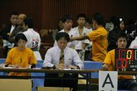 20081125-kyokushin-019.jpg