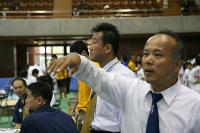 20081125-kyokushin-020.jpg
