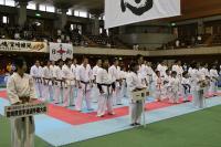 20081125-kyokushin-021.jpg