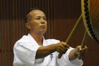 20081125-kyokushin-022.jpg