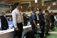 20081125-kyokushin-023.jpg