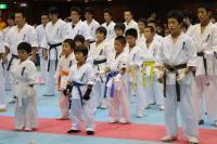 20081125-kyokushin-027.jpg