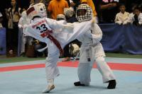 20081125-kyokushin-030.jpg