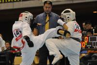 20081125-kyokushin-033.jpg