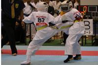 20081125-kyokushin-035.jpg