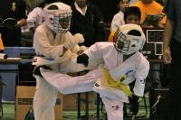 20081125-kyokushin-036.jpg