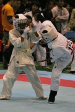 20081125-kyokushin-037.jpg