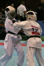 20081125-kyokushin-038.jpg