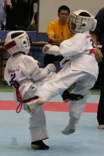 20081125-kyokushin-039.jpg