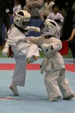 20081125-kyokushin-040.jpg