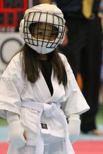 20081125-kyokushin-041.jpg