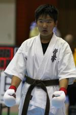 20081125-kyokushin-042.jpg